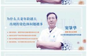 北京家恩德运医院:我们的2018 为你成就更好的自己