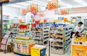 震惊世界:让药店纯利润增加1000%,健康医疗数据威力强大!