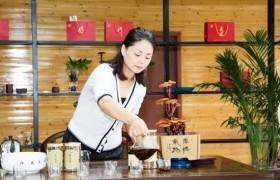 福济灵芝引领大健康时代发展 缔造健康产业丰碑
