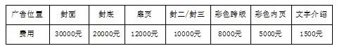 2019广州国际中医养生展览会 滚动 第4张