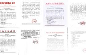 2019成都药交会立足医药大数据,共话4+7新政下医药发展新趋势