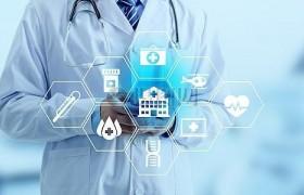 中国医疗集团商城正式上线,面向全国招商中