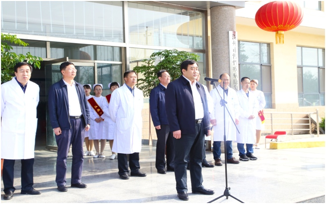 副市长刘宏志.png