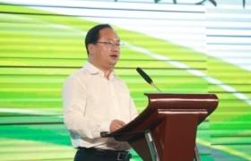 三台县食品医药大健康产业推介会在蓉召开