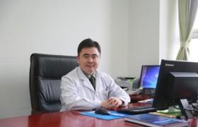 北京何玺玉医生:生长激素是否会带来副作用?