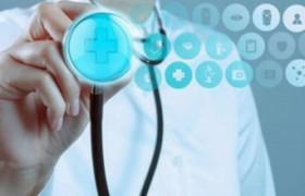 尹跃刚打造医师网商城,为大众健康谋福利