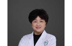 四川吴康敏医生:如何判断是否矮小?生长激素是否可以治疗矮小?