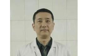 新乡市孔德庆医生:矮小症打生长激素可以帮助长高吗?