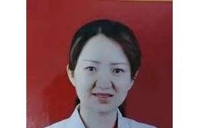 乌鲁木齐刘磊医生:矮小症打生长激素可以帮助长高吗?
