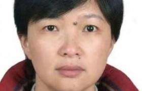 贵阳市刘树青医生:矮小症打生长激素可以帮助长高吗?
