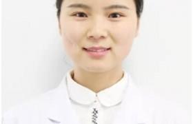 宜昌张佳娟医生:如何判断是否矮小?生长激素是否可以治疗矮小?
