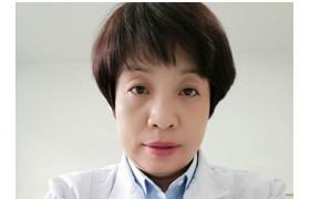 潍坊牟素萍医生:生长激素是否会带来副作用?
