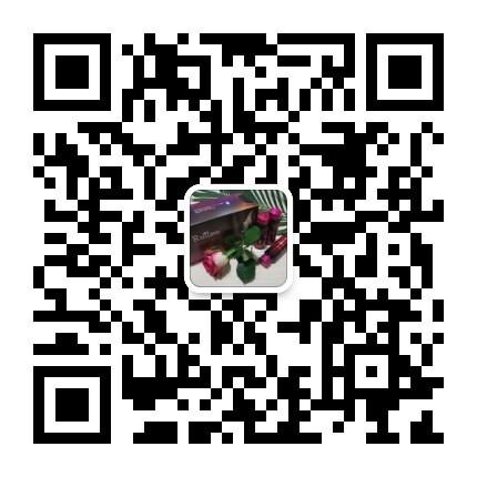微信图片_20190509181347.jpg