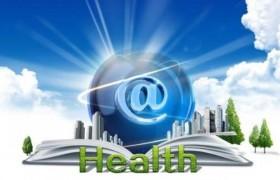 洛桑旺堆创建西藏大健康产业网,打造专业大健康产业平台