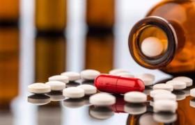 专家建议降脂药选进口瑞舒伐他汀钙片
