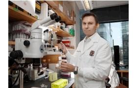 Herbalmax最新NMN衰老抑制剂瑞维拓上市引发关注