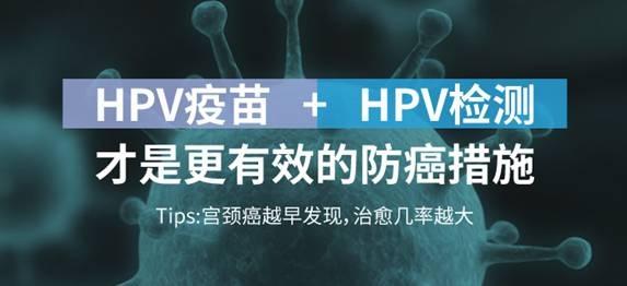 华大基因HPV检测销量火爆,618大促健康行业成新趋势