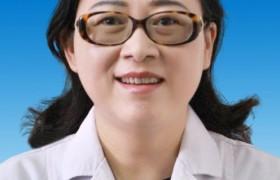 成都市杨昆医生:矮身材该如何治疗?生长激素是否安全?