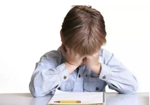 """成长的烦恼——青少年成长中的两道""""鬼门关""""?"""