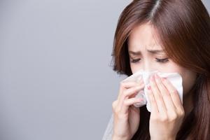 咳嗽大脑缺氧怎么办
