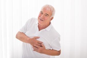 副睾胀痛怎么办