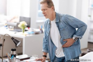 全球新发肝癌一半是中国人医师提示想长命迟早请坚持五不要