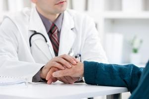 乙肝跟缓慢肝炎的差异