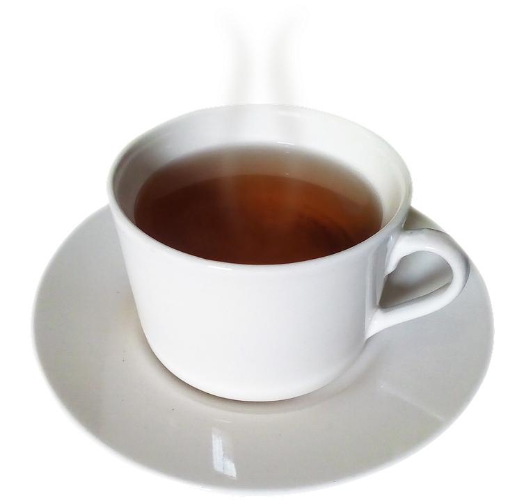 糖尿病能喝罗汉果茶吗糖尿病人可以吃什么
