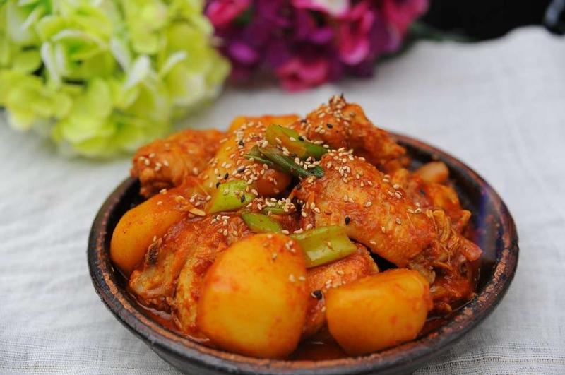 鸡胸肉的家常做法鸡胸肉怎样做才好吃