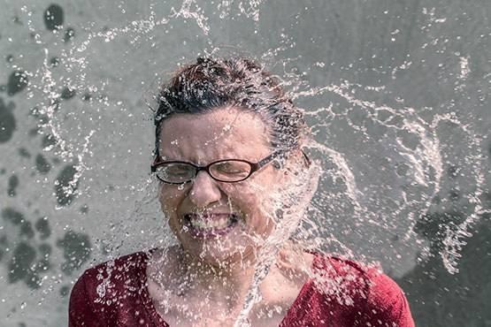 天然碱性水有哪些品牌喝天然碱性水好处