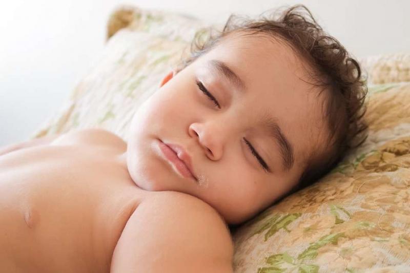食欲不振老是想睡觉您知道该怎么做吗