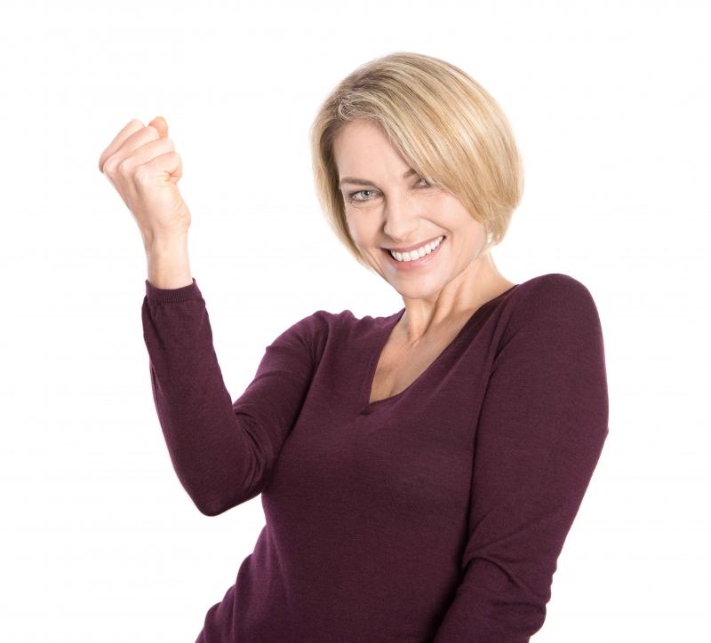 乳房活血化瘀的口服液服用后有副作用的吗