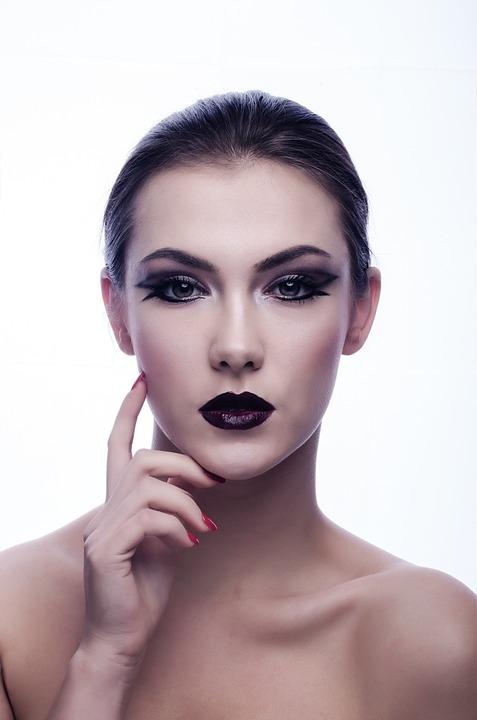 脸部如何消肿止痛如何快速消除脸部肿胀